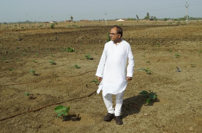Guru Lalitendra